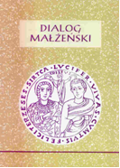 dialog malzenski