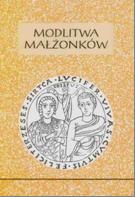 modlitwa malzonkow