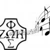 Diecezjalna Diakonia Muzyczna RŚ-Ż AW, 14.03.2015 - zaproszenie