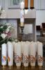 Diecezjalna Oaza Matka (DOM) Laski, 13.06.2015 - relacja