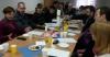 Spotkanie kręgu diecezjalnego, 07.03.2015 - relacja