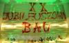 XX Jubileuszowy Bezalkoholowy Bal DK AW - relacja