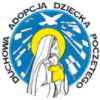 Apel Krajowej Rady Katolików Świeckich przy KEP