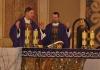Msza św. w intencji beatyfikacji ks. F. Blachnickiego, 27.02.2015 - relacja
