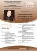 Sympozjum o działalności społecznej ks. F. Blachnickiego - zaproszenie