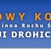 OR I w zimie 2016 - zaproszenie od diecezji drohiczyńskiej