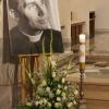 Obchody 30. rocznicy śmierci ks. Wojciecha Danielskiego - relacja