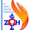 Przedwakacyjny DDW Ruchu Światło-Życie AW, 14.06.2015 - zaproszenie