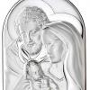 Modlitwa Papieża Franciszka w intencji Synodu o rodzinie