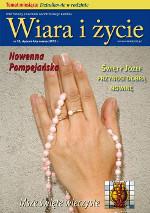 Czasopismo chreścijańskie - Wiara i życie