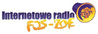 Radio oazowe