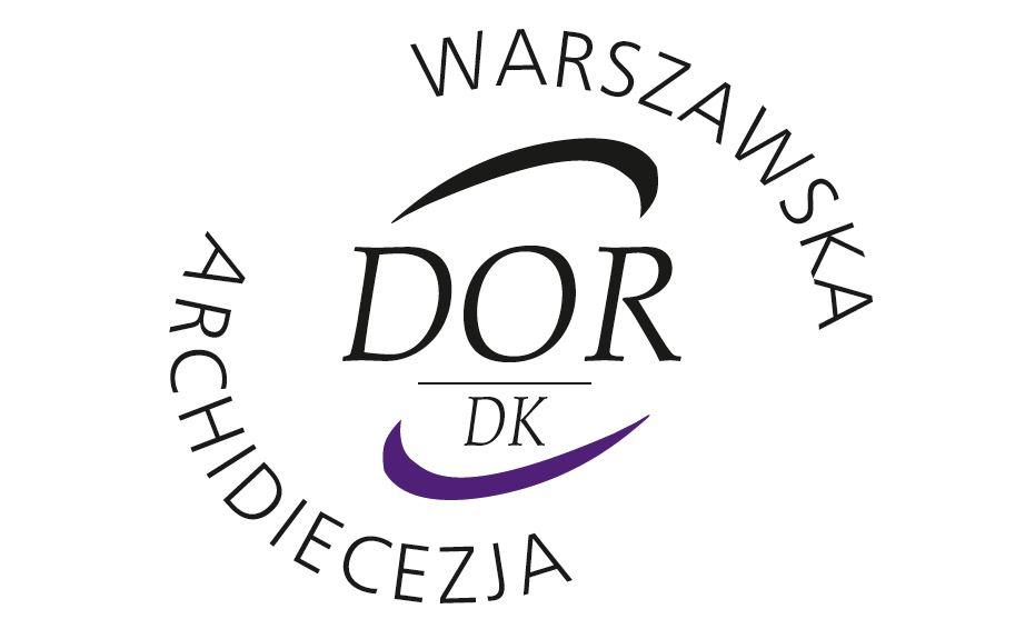 logo DOR DK 2