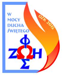 znak 2015 rozpow 212x250