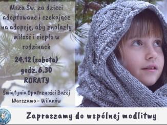 DDZ plakat1