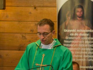ks Andrzej Pawlak