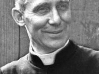 ks. Wojciech Danielski