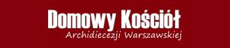 Link do DK AW