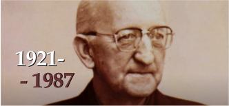 100-lecie ur. ks. Blachnickiego