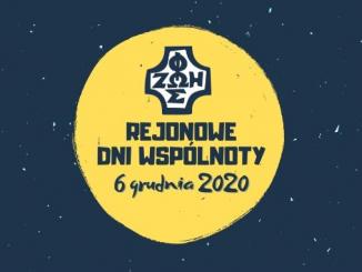 RDW, 6.12.2020