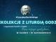 Rekolekcje z Liturgią Godzin