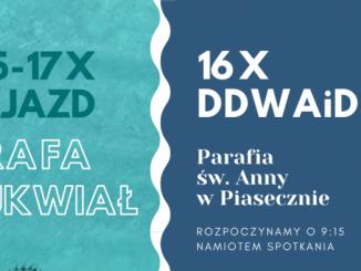 DDWAiD 2021